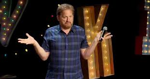 The Best of Tim Hawkins