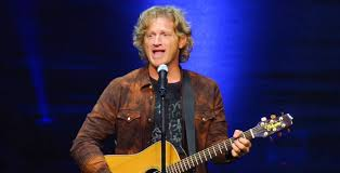 Tim Hawkins Chick-fil-a song