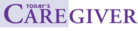 Caregiver Articles