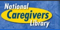 Caregiver's Library
